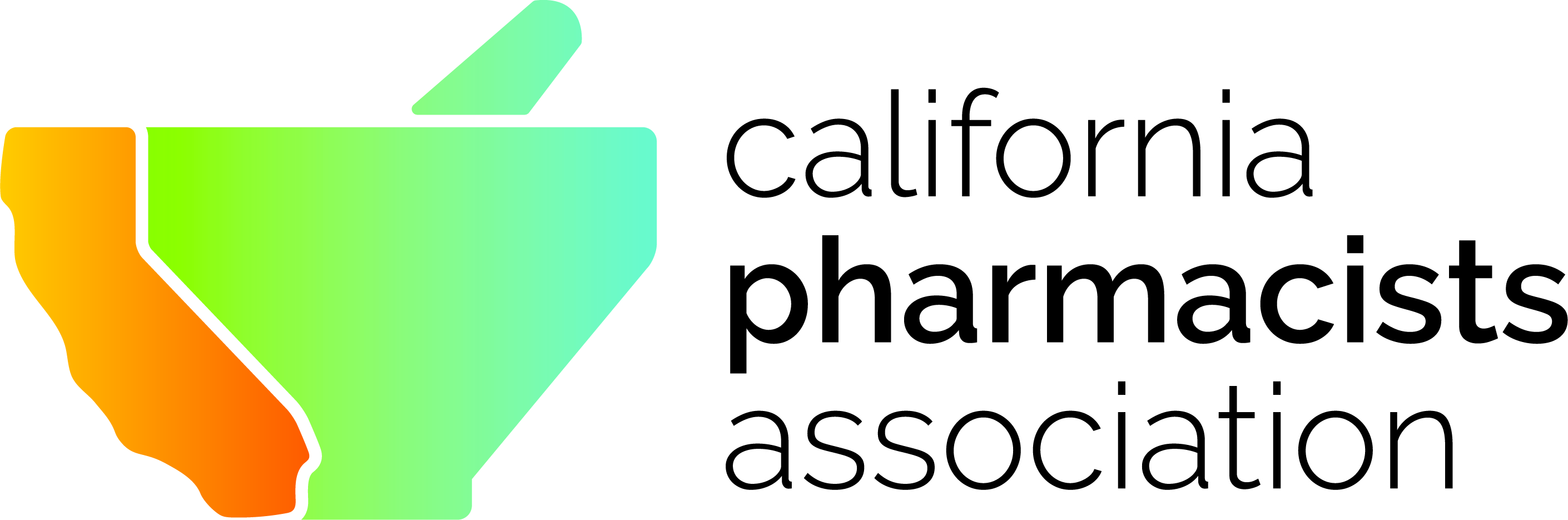 Recent Jobs - California Pharmacists Association